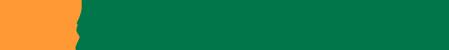 双建コンサルタント株式会社